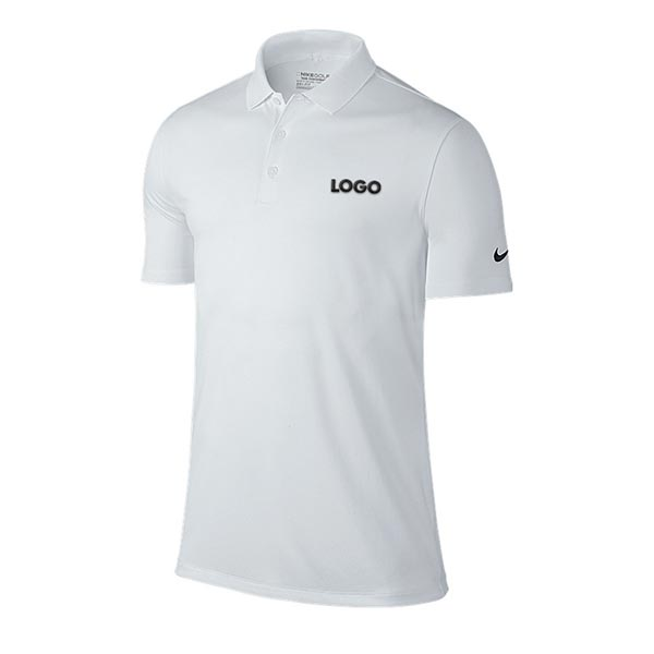 6d427a7f5a5f Nike Golf Mens Victory Polo Shirt – Impress Ipswich Promotional ...